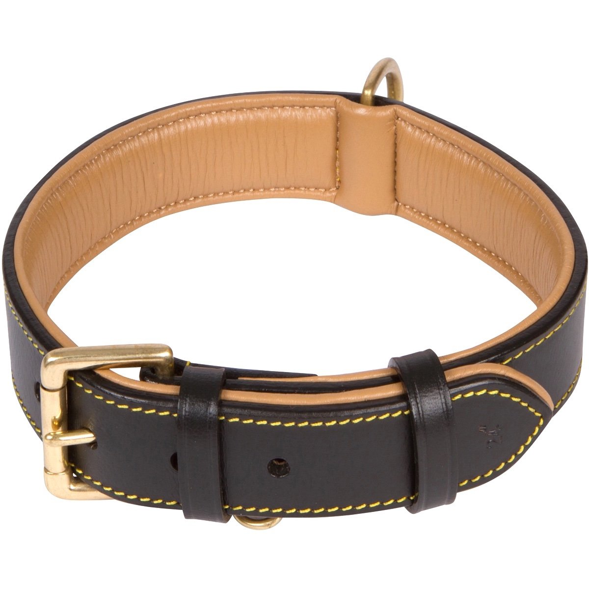 Best Selling Dog Collars